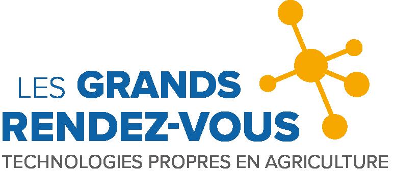 Grand Rendez-Vous : technologies propres en agriculture