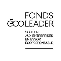 Fonds Écoleader