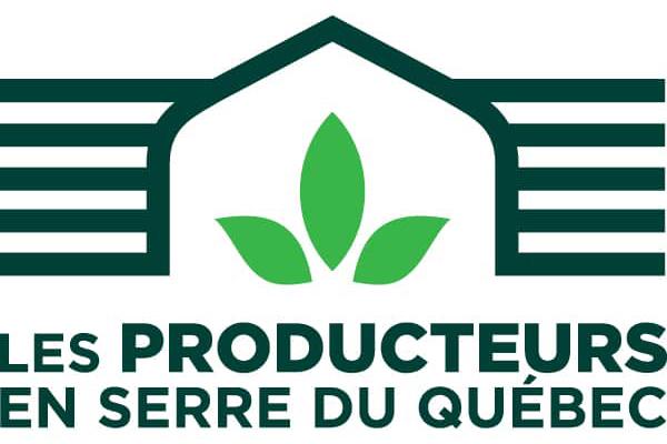 Producteurs de serre du Québec